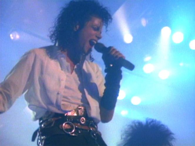 Dirty Diana | ♥ Michael Jackso...